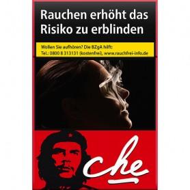 Che Zigaretten OP