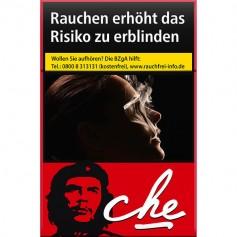 Che Cigarettes OP (10 x 20er) Zigaretten