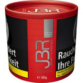 JBR John Brumfit & Radford Feinschnitttabak 50g