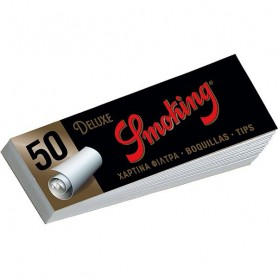 Smoking Filter Tips Medium 2500er