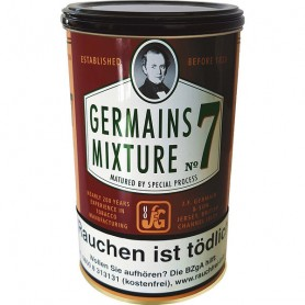 Germain's Mixture No 7 200g