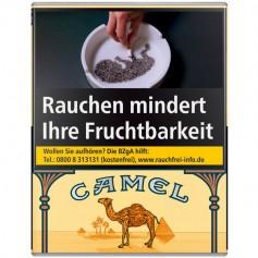 Camel ohne Filter Original Pack