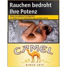 Camel Yellow XXXXL 8x 35er