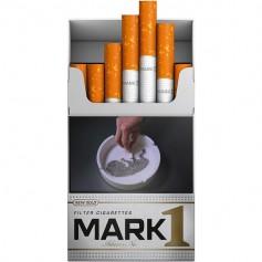 Mark 1 Gold OP 10 x 20er