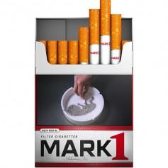 Mark 1 Red BP (8 x 25er) Zigaretten