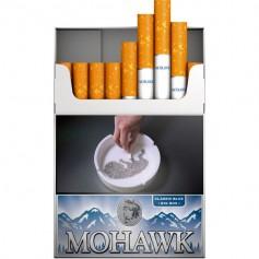 Mohawk Blue Big Pack