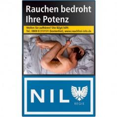 Nil Filter Original Pack (10 x 20er) Zigaretten