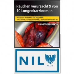 Nil Weiss Original Pack