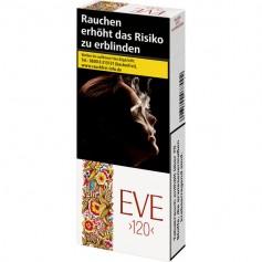 Eve 120 OP Zigaretten 10 x 20er