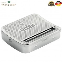 Gizeh Rollbox Zigarettenwickler