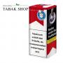 Marlboro Premium Tabak Rot XXL 205g