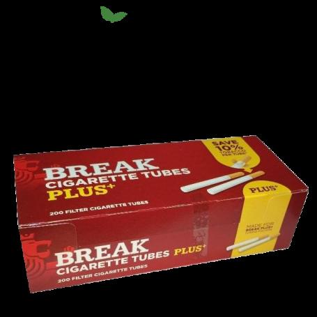 Break Plus Hülsen 200er