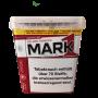 Mark 1 Adams Volumentabak 400g