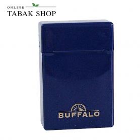 Buffalo Zigarettendose