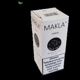 MAKLA IFRIKIA Original Kautabak (10 x 20g) - 28,50€
