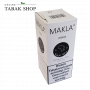 MAKLA IFRIKIA Original Kautabak (10 x 20g)