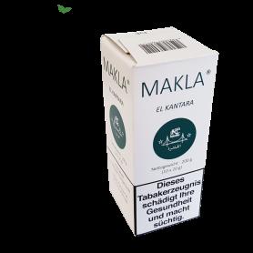 MAKLA EL KANTARA Original Kautabak (10 x 20g)