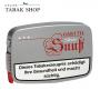 Gawith Silver Snuff 10g