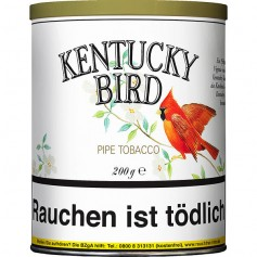 Kentucky Bird 200g