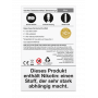 Vuse ePen Device Kit Silber