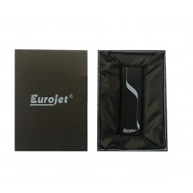 "Eurojet Sturmfeuerzeug "" Sidney """