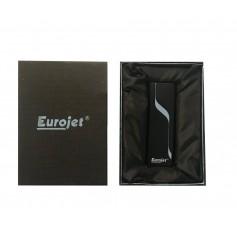 Eurojet Sturmfeuerzeug Sidney