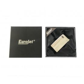 Eurojet Gasfeuerzeug Austria 2
