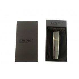 Eurojet Feuerzeug Luxem