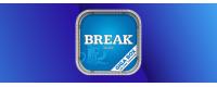 Tabak online kaufen│Voller Tabak-Genuss
