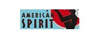 American Spirit Tabak kaufen | Große Auswahl | Raucherbedarf