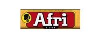 Afri Zigaretten kaufen » online erhältlich im Online Tabak Shop