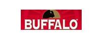 Buffalo Zigaretten kaufen » online erhältlich im Online Tabak Shop
