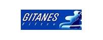 Gitanes Zigaretten | Puren Tabakgenuss online kaufen
