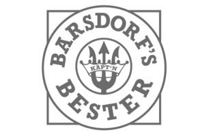 Barsdorf's Bester