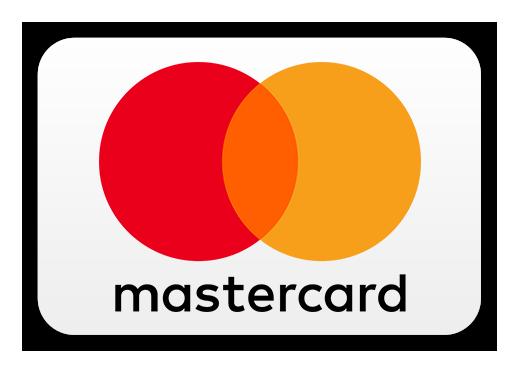 tabak zigaretten online kaufen kreditkarte mastercard