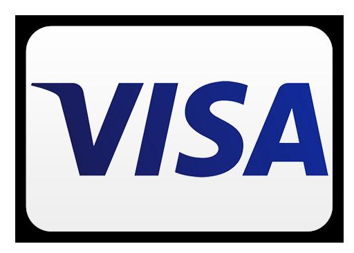 tabak zigaretten online kaufen kreditkarte visa