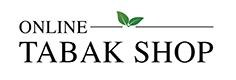 Online Tabak Shop